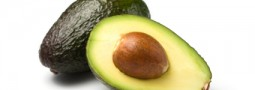 An Avocado a day….